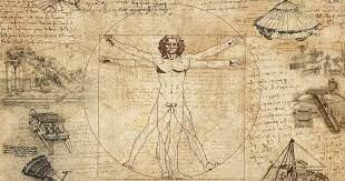 HUMANISMO RENACENTISTA (1400-1600)