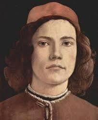 El italiano Juan Pico Della Mirandola (1463 - 1494