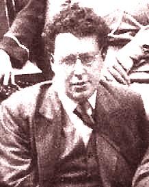 "Otto Fenichel publica ""El problema de la técnica psicoanalítica"""
