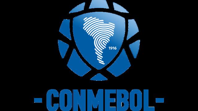 Se crea la confederación CONMEBOL (América del sur)