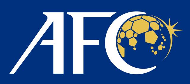 Se crea la confederación AFC (Asia)