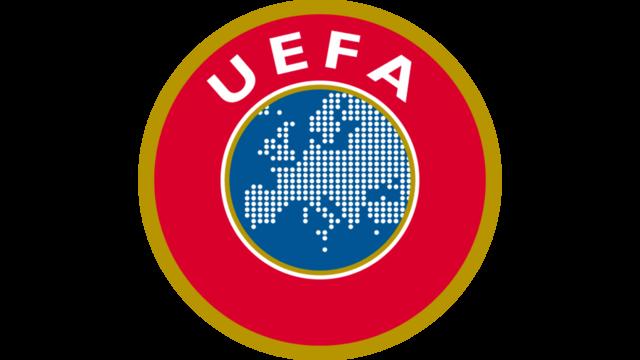 Se crea la confederación UEFA (Europa)
