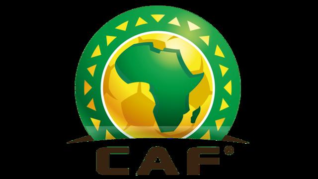 Se crea la confederación CAF (África)