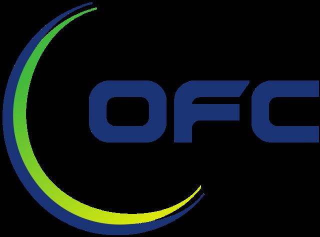 Se crea la confederación OFC (Oceanía)