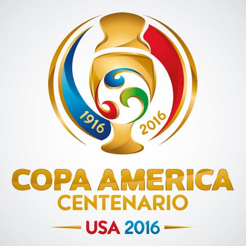 Se juega la primera Copa América