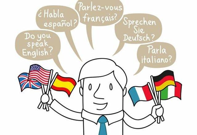 La lingüística moderna