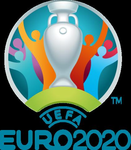 Se juega la primera Eurocopa