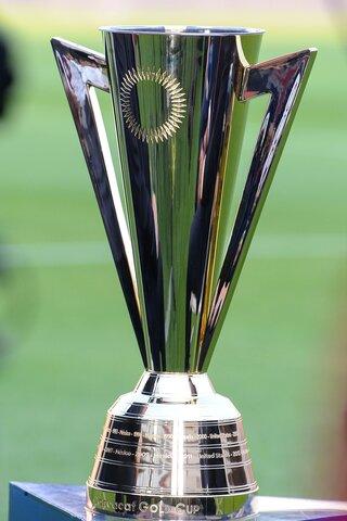 Se juega la primera Copa Oro