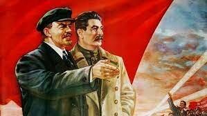 Finalización de la Revolucion Rusa#2