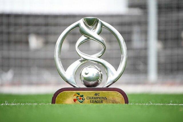 Se juega la primera AFC Champions League
