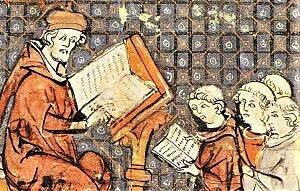 La renovación intelectual y artística: LA EDUCACIÓN