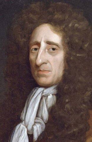 Locke escribe Tratado sobre el Gobierno Civil.