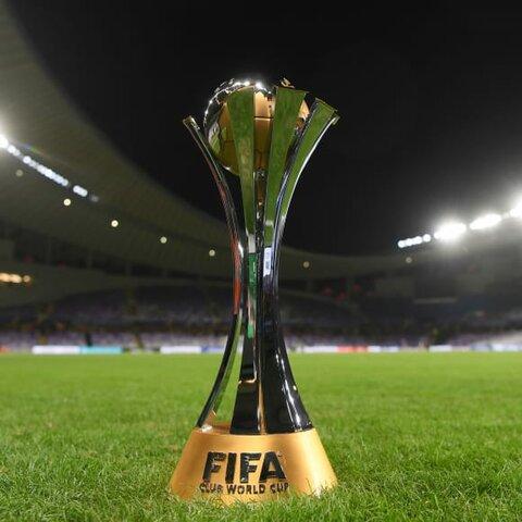 Se realiza el primer mundial de clubes organizado por la FIFA