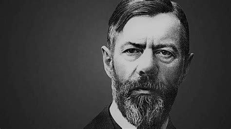 Max Weber publica La Política como Vocación.