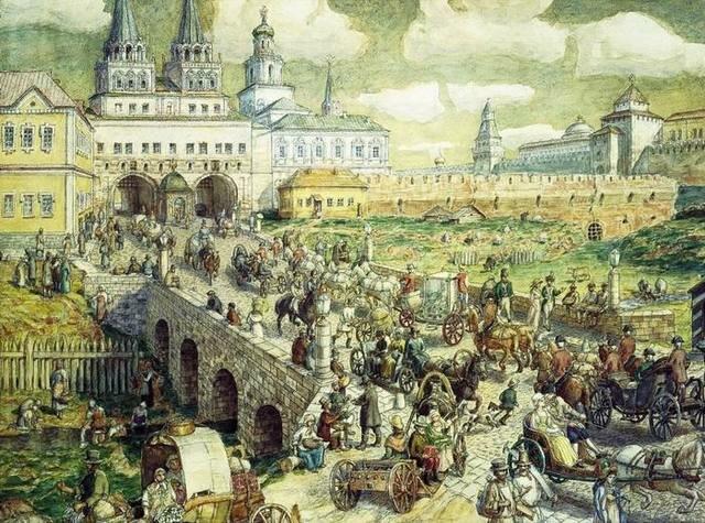 Договор о торговле с болгарами