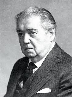 Juan Luis Vassallo