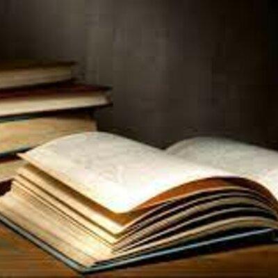 LITERATURA S.V-XX timeline