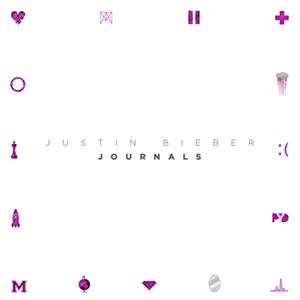 Journals Album was Released