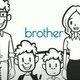 Graham.jpgfamily (3)