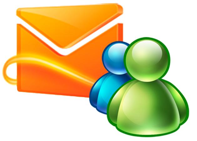 Se funda Hotmail