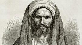 Hasan Sabbah timeline