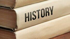 PIA de Historia timeline