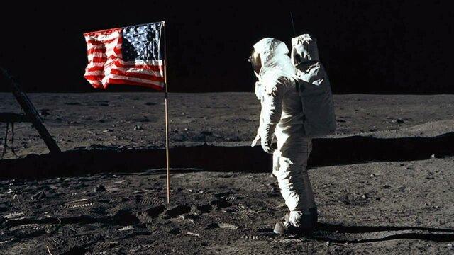 Apollo Project