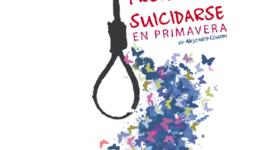 Prohibido Suicidarse en Primavera timeline
