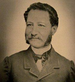 Segundo Gobierno de Buenaventura Baéz