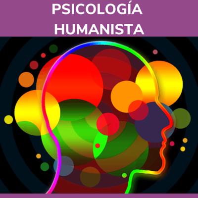 Corriente Psicológica el Humanismo  timeline