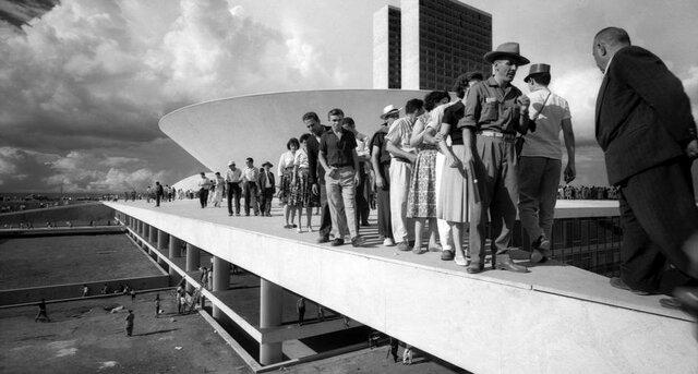 O período de 1945/1960: o predomínio das novas idéias e a Didática