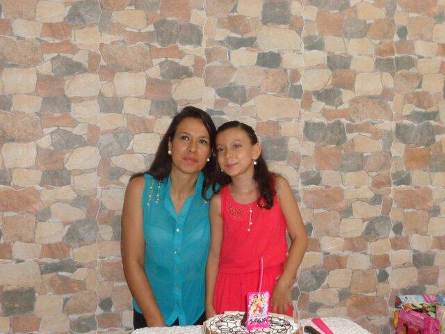 Cumpleaños #8
