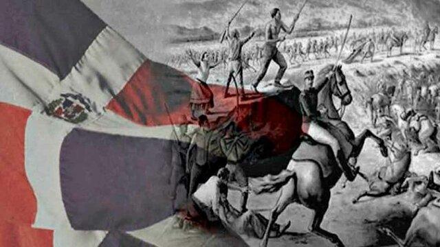 Derrota de Montecristi