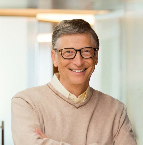 Bill Gates (1955)