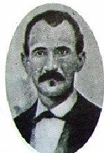 Deserción de José María Cabral