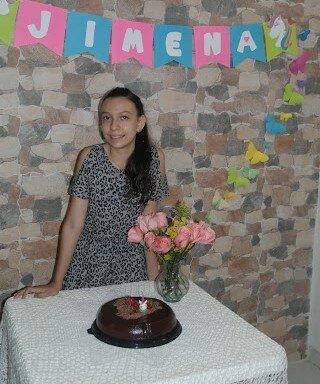 Cumpleaños #12