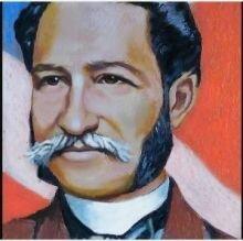 Quinto Gobierno de Buenaventura Baéz
