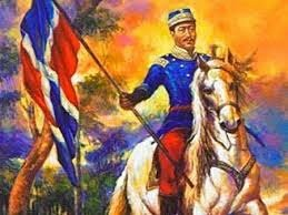 Presidencia de Gregorio Luperón