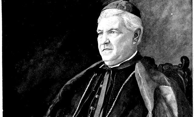 Presidencia de Fernando Arturo de Meriño