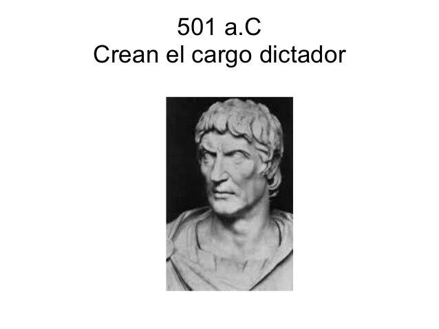 Roma-Republica