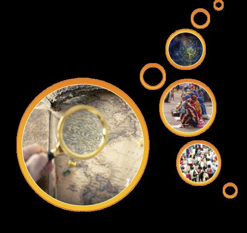 etnografía como método científico