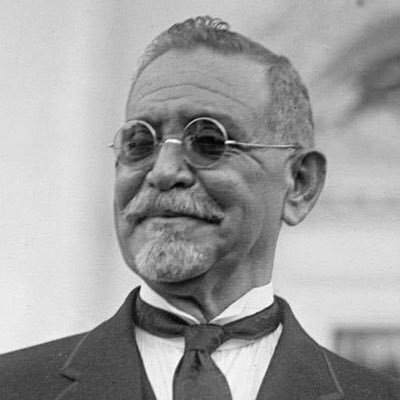 Primer Gobierno Provisional de Horacio Vásquez