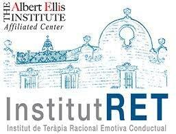 Albert Ellis funda the Institute for Rational Living