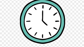 LA WEB timeline