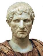 Edad antigua: Periodo monárquico (-753 -509)