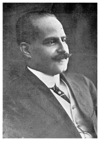 Gobierno Provisional de Ramón Baéz