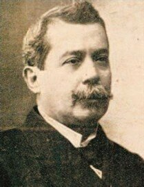 Dimisión de Juan Isidro Jimenes
