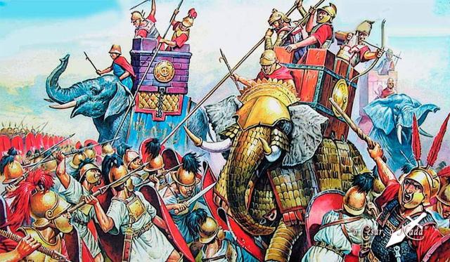 Edad antigua: República (-509 -27)