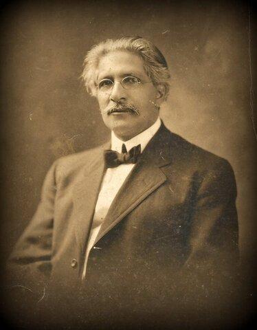 Presidencia Provisional de Francisco Henríquez y Carvajal