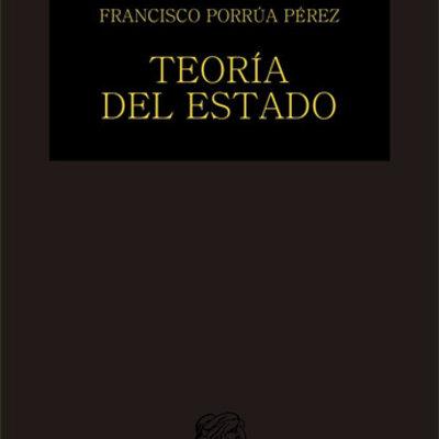 Evolución política del Estado.   (Porrúa,F. (1999). Teoría del Estado. México: Porrúa.) timeline